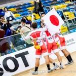 東京オリンピック出場選手の選考・最終は2020年5月