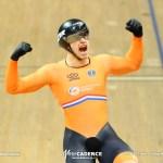 挫折と苦悩を乗り越え頂点へ ハリー・ラブレイセン/サイクリスト偉人伝