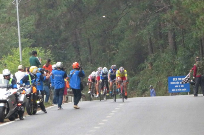 BIWASE CUP Stage3