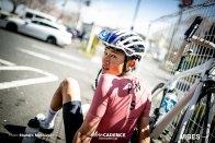 CYCLING VIBES #01