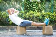 デニス・ドミトリエフ/Denis Dmitriev