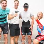 世界王者ブフリら4名の外国人選手が激突『ワールドエボリューショントーナメント』あす開催/川崎FⅠ