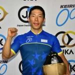 早期卒業生 寺崎浩平、18連勝でS級特別昇級・深谷知広以来2人目の快挙