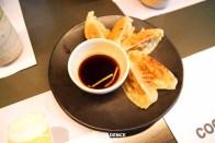 NEO日本食