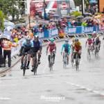 UCIが6月までレース中止、ドーフィネも
