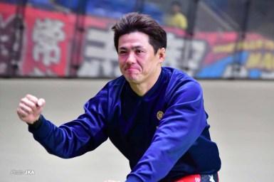 村上博幸・三谷竜生の近畿ラインがワンツー、村上はグランプリ出場権獲得/第28回寛仁親王牌 世界選手権記念トーナメント