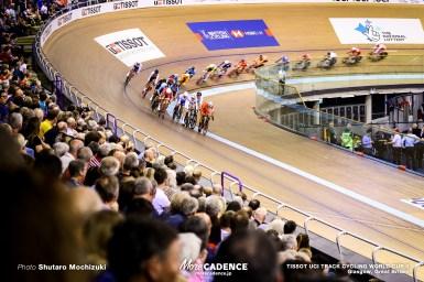 UCIトラックワールドカップ後継「UCIネイションズカップ」とは