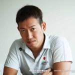 矛盾した自分の欲望・・・脇本雄太W杯シーズン自身初戦前インタビュー/2019-2020UCIトラックワールドカップ第4戦ニュージーランド