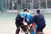 石井寛子KEIRINグランプリ2019 ガールズグランプリ