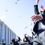 ゴールデンキャップ史上最多獲得の町田太我を含む第117・118回生の計91人が日本競輪選手養成所を卒業