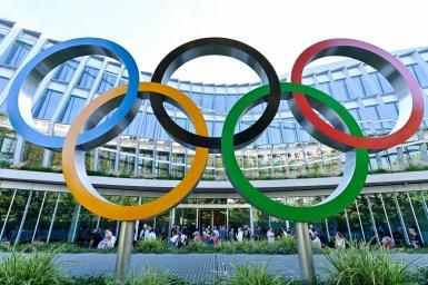 東京オリンピック2021年7月23日に開幕で合意
