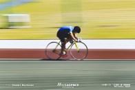 日本競輪選手養成所 第119・120回生 第1回記録会, 木村皆斗