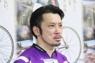 和田健太郎, 第36回共同通信社杯, 伊東温泉競輪場