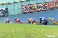 第36回共同通信社杯, 伊東温泉競輪場