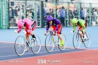 KEIRINグランプリ2020, 平塚競輪場