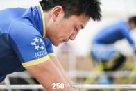 JIK 競輪選手養成所 第2回トーナメント競走 窪木一茂
