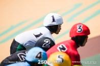 ルーキーシリーズ2021第4戦・和歌山