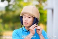 村田祐樹, 日本競輪選手養成所, 第121・122回生, 第1回記録会