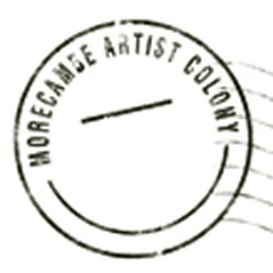 Mac stamp logo