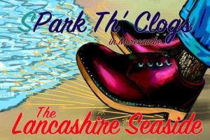 Park Th' Clogs by Shane Johnstone