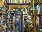 The Old Pier Bookshop