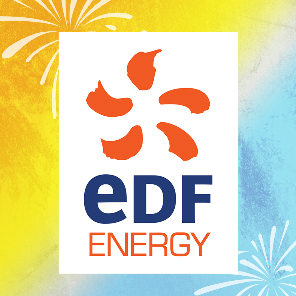 EDF Family Fun Zone