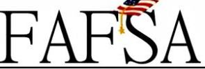 FAFSA Deadline for Financia Aid