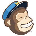 Mailchimp by MailMunch WordPress plugin logo