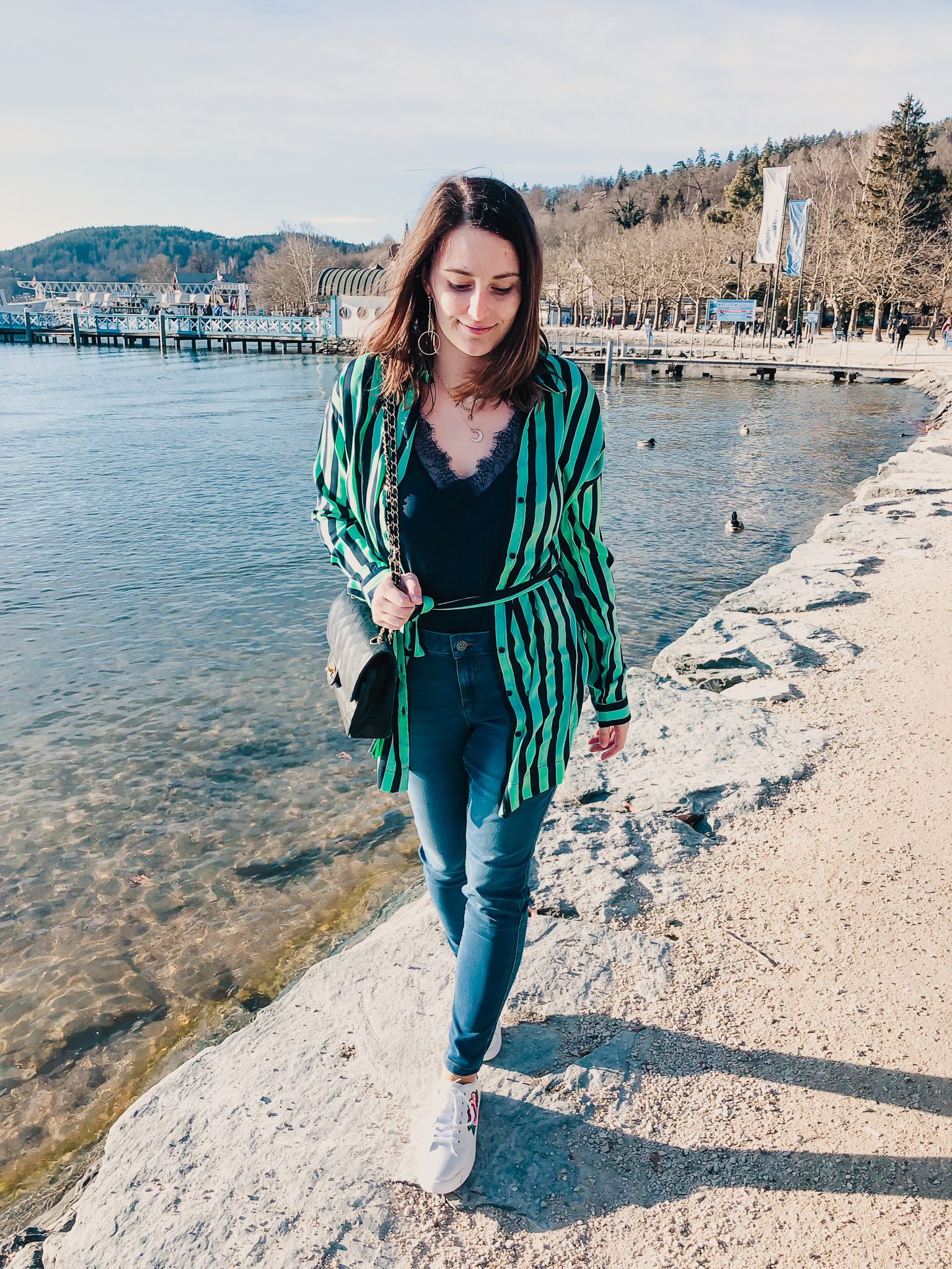 Outfit | Spring Feeling Part 2