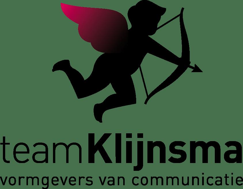Team Klijnsma Logo