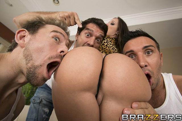 jada-stevens-butt-girl-pictures3