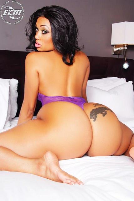 Cubana lust porn pics