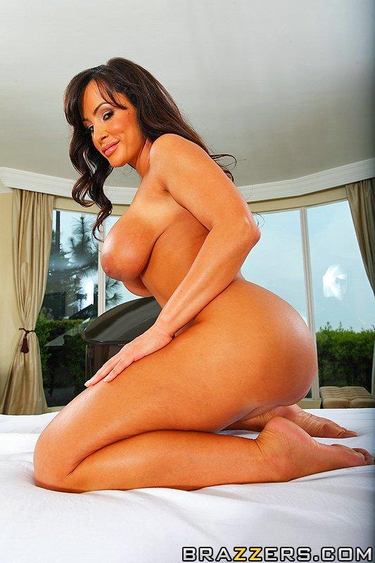 wife ffm threesome porn