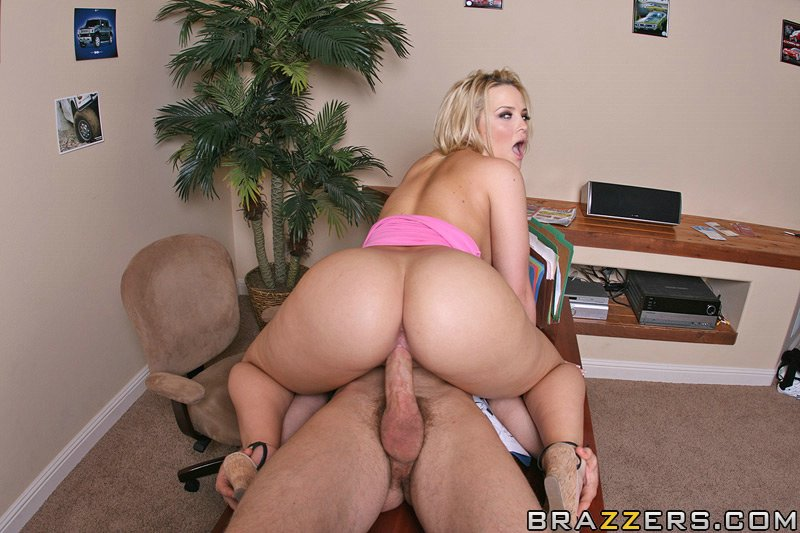 Sexy hot colledge girl pussy vergin pics