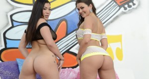 big-butt-of-london-keyes