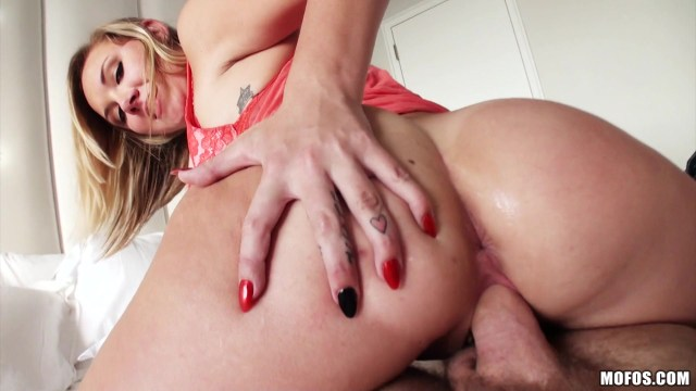 big-cock-in-pussy