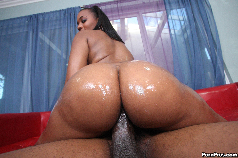 Essence Beauty Fat Black Booty Ebony Girl Get Fuck Hard-9181