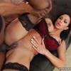 elegant-angel-jewels-take-black-cock-in-the-ass
