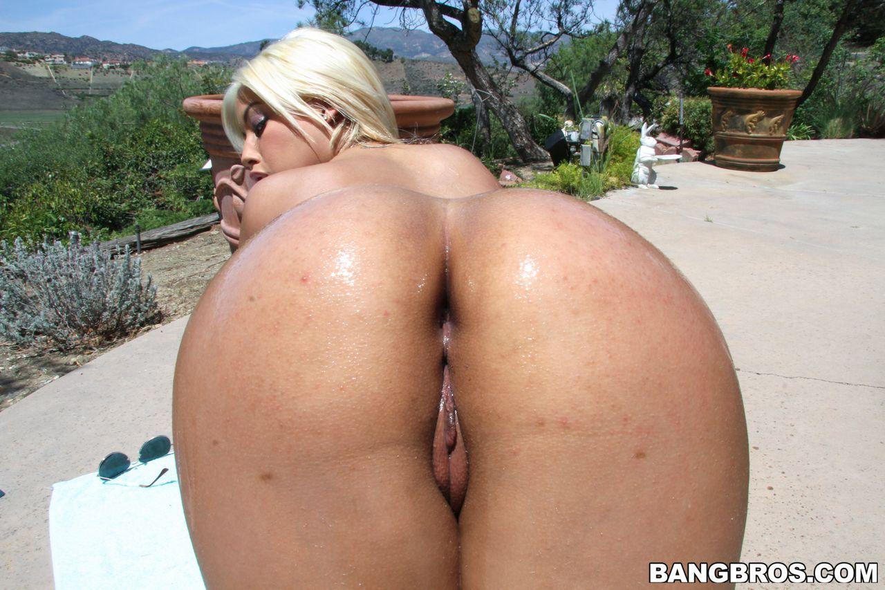 Pics of womens tits-4352
