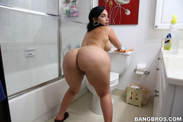 indian sex scenes