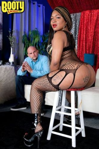 Transvestite sex video