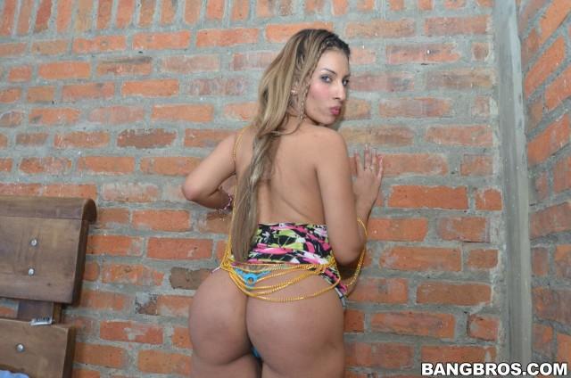 Rianna Porn Star