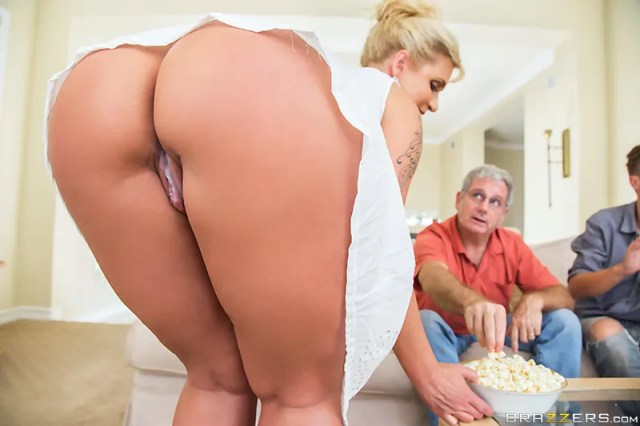 ryan-conner-take-a-seat-on-my-dick-big-ass-blonde-milf