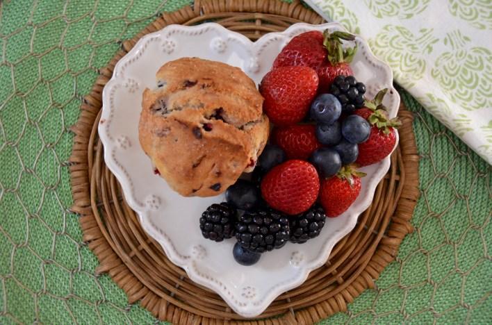 novel bakers city baker's guide
