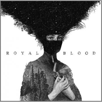 11- Royal Blood