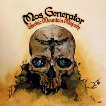 15 - Mos Generator