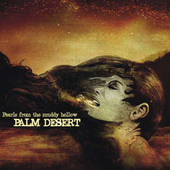16 - Palm Desert