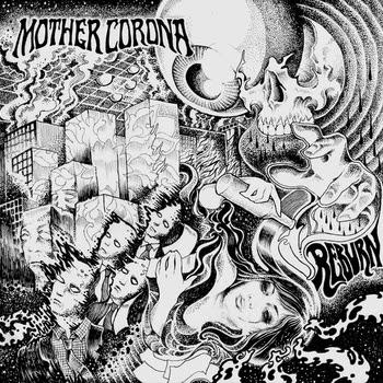 2 - Mother Corona
