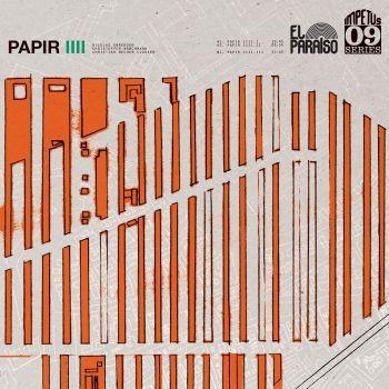 3 - Papir