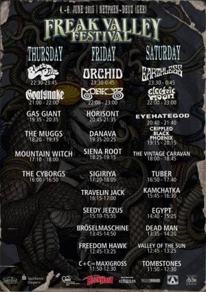 Freak-Valley-lineup